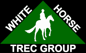 white horse trec group